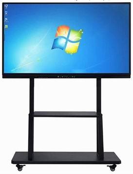интерактивная панель Windows