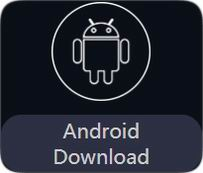 программное обеспечение DSEE по управлению голографическим вентиллятором на Android