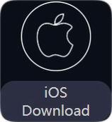 программное обеспечение DSEE по управлению голографическим вентиллятором на iOS