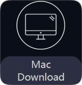 программное обеспечение DSEE по управлению голографическим вентиллятором на Mac