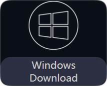 программное обеспечение DSEE по управлению голографическим вентиллятором на windows